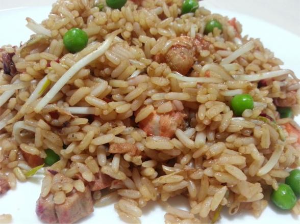 arroz_frito_palapas_de_simon