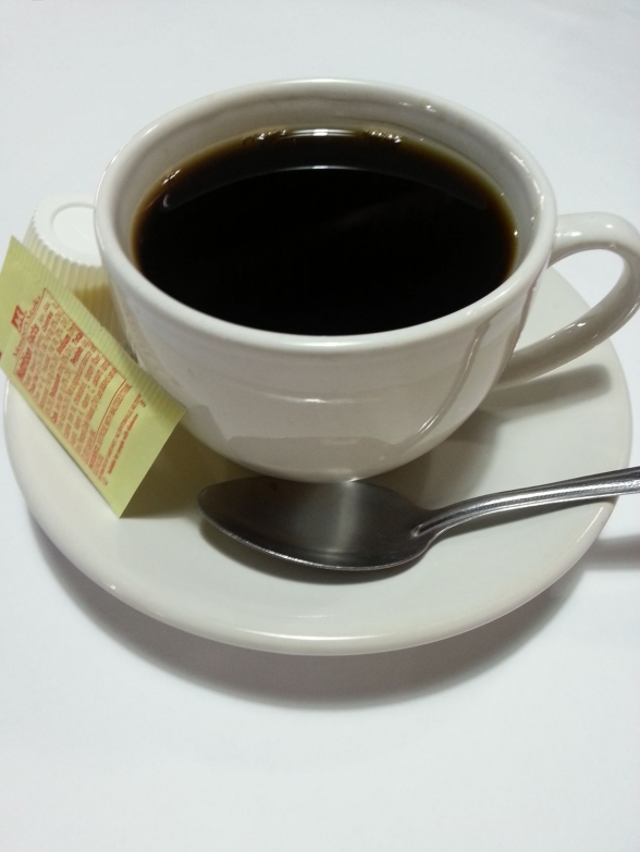 cafe_palapas_de_simon