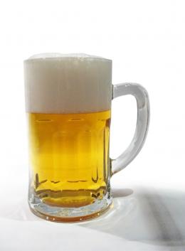 cervezas_palapas_de_simon