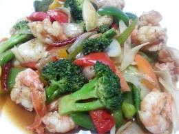 comida_china_01_palapas_de_simon