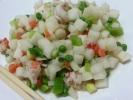 comida_china_02_palapas_de_simon