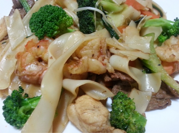comida_china_03_palapas_de_simon