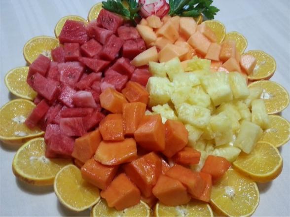 fruta_palapas_de_simon