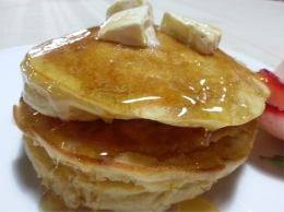 hot_cakes_palapas_de_simon