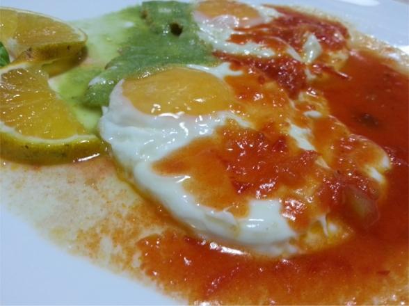 huevos_al_gusto_palapas_de_simon