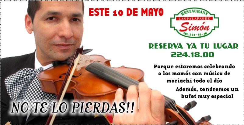 las_palapas_de_simon_10_de_mayo_promociones_mariachis