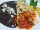 omelettes_palapas_de_simon