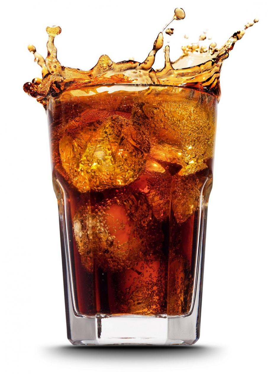 Las Sodas de Gamma Refresco_palapas_de_simon-906x1263