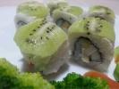 rollitos_sushi_palapas_de_simon