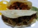 tacos_guisos_palapas_de_simon